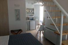 Studio, Home Decor, Decoration Home, Room Decor, Studios, Home Interior Design, Home Decoration, Interior Design