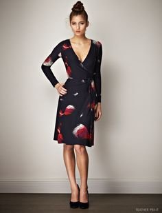Just bought 5 more LE dresses including this one (brilliant for traveling)