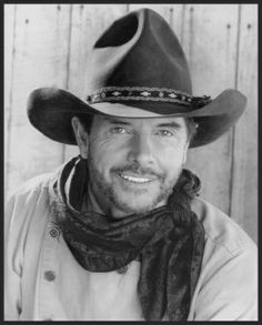 Peter Brown (born 1935) is an American television actor known for his four-year role as young Deputy Johnny McKay opposite John Russell as Marshal Dan Troop in the 1958-1962 ABC/Warner Brothers western television series, Lawman. Brown is the only surviving member of the series.