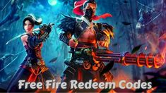 Garena Free Fire Redeem Code Rewards for 25 April 2021, Check How and where, Follow Insidesport for more updates Imagenes Free, Tri Series, Avatar, Free Rewards, Fire Image, Battle Royale Game, Last Man Standing, What Next, Photo Logo