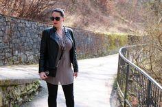 Hilmteich – Miss Classy