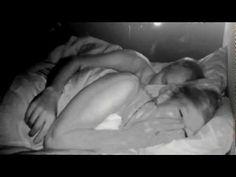 Midnight Switch - A Boyfriend's Worst Nightmare