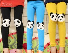 http://image.dhgate.com/albu_281517458_00-1.0x0/children-leggings-girls-panda-candy-colored.jpg