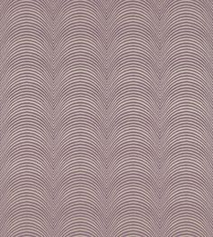 Aspect Fabric by Harlequin | Jane Clayton Silver Fabric, Amethyst, Prints, Dining, Collection, Tv, Room, Products, Dinner
