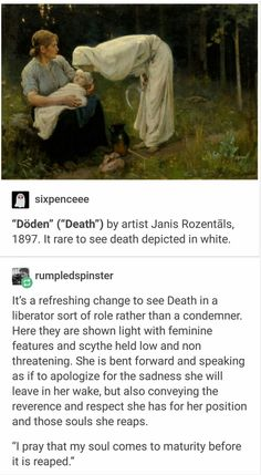 best Ideas funny memes humor cant stop laughing hilarious thoughts Can't Stop Laughing, Faith In Humanity, Tumblr Posts, Writing Inspiration, Writing Tips, Writing Prompts, Amazing Art, Awesome, Art History