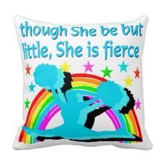 INSPIRATIONAL QUOTE CHEERLEADER DESIGN THROW PILLOW Calling all Cheerleaders! Enjoy the best selection of Cheerleading Tees and Gifts from Zazzle. 40% Off Pillows 15% Off Sitewide Use Code: ZAZFLASHSAVE  http://www.zazzle.com/mysportsstar/gifts?cg=196898030795976236&rf=238246180177746410 #Cheerleading #Cheerleader #Cheerleadergift #Lovecheerleading