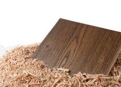 En Lignum Elite elaboramos un producto único, exclusivo y de máxima calidad, basado en una estructura vanguardista y unos acabados perfectos que realzan la belleza, la nobleza y la veta de la madera.