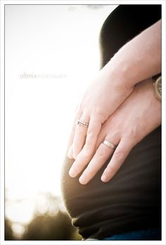 maternity photo shoot, ring shot, maternity photos, maternity pics, maternity pictures, maternity photography, pregnancy photography, wedding rings, matern photo