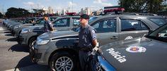 InfoNavWeb                       Informação, Notícias,Videos, Diversão, Games e Tecnologia.  : Operação policial integrada detém 89 na região met...