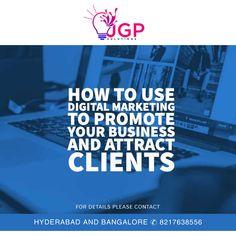 Digital Marketing Strategy, Digital Marketing Services, Email Marketing, Seo Agency, Target Audience, App Development, Web Design, Social Media, Projects
