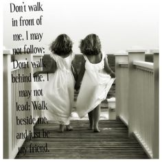 Cute Best Friends Forever Quotes | Best Friend Funny Poems | MTM Poetry Site