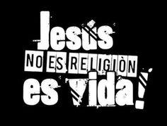 Imagenes Y Figuras Cristianas | TRANSFORMACIÓN