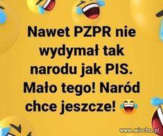 Poland, Humor, Jokes, Humour, Funny Photos, Funny Humor, Comedy, Lifting Humor