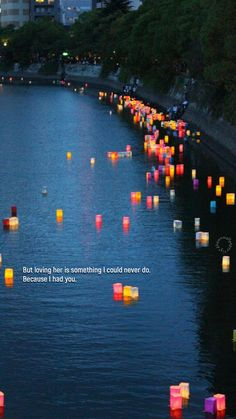 Hiroshima Lantern Festival, Japan some outside scenery ideas. Places To Travel, Places To See, Travel Destinations, Travel Tips, Travel Deals, Travel Hacks, Beautiful World, Beautiful Places, Amazing Places