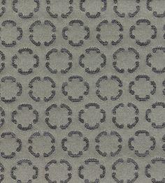 FABRIC: Circe Fabric by Lelievre | Jane Clayton