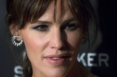 Jennifer Garner just broke a celebrity taboo when she called out People magazine - The Washington Post