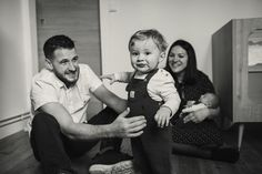 #photographie #photography #famille #family #naissance #bebe #baby #home #lifestyle #france Che Guevara, Bebe Baby, Couple Photos, Couples, France, Lifestyle, Birth, Photography, Couple Shots