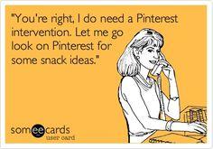 Pinterest Board Names  Username Ideas