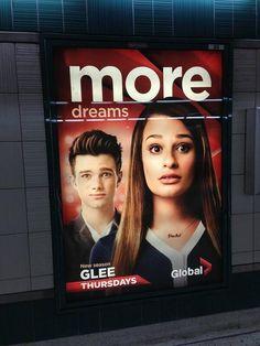 Glee season 5 **