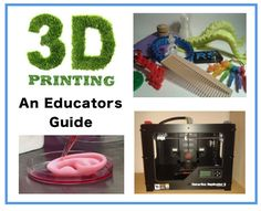 What is 3D Printing and How Does it Work?