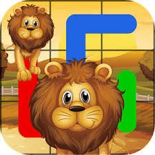 Android App Animal Flow Review  >>>  click the image to learn more...