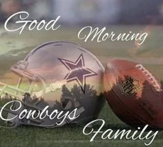 Cowboys Fans has 651 members. Hello members & WELCOME to the Best Dallas Cowboys fans GROUP! Dallas Cowboys Football, Dallas Cowboys Quotes, Football Boys, N Fl, How Bout Them Cowboys, Love My Boys, National Football League, Green Bay Packers, Good Morning