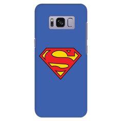 Stylizedd Samsung Galaxy S8 Plus Slim Snap Case Cover Matte Finish - The Super  Stylizedd Samsung Galaxy S8 Plus Slim Snap Case Cover Matte Finish – The Super  #AED.69.00 #Electronics #JadoPado #Stylizedd  #UAEdeals #DubaiOffers #OffersUAE #DiscountSalesUAE #DubaiDeals #Dubai #UAE #MegaDeals #MegaDealsUAE #UAEMegaDeals  Offer Link: https://discountsales.ae/shop/electronics/stylizedd-samsung-galaxy-s8-plus-slim-snap-case-cover-matte-finish-the-super/