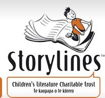 Storylines Childrens Literature Charitable Trust of New Zealand. Every year the trust sponsors a family day at four public libraries throughout New Zealand. They're free and offer readers a chance to meet and talk with a local or international writer.  This is the link to the Dunedin day.