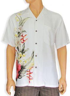 1000 images about men 39 s hawaiian wear on pinterest