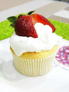 Patricia Velez cocina divertida Sweet And Salty, Deli, Cheesecake, Cupcakes, Desserts, Food, Home, Easy Recipes, Meals