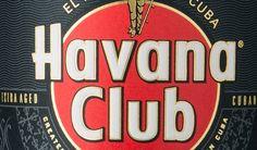 Havana Club aposta nas suas origens para criar nova garrafa de Havana 7 anos