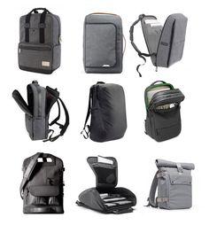d46c6b2e2e5 413 Best Laptop Backpacks in the World images | Best laptop backpack ...