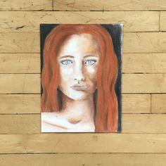 "28 Likes, 2 Comments - Jordan Joseph (@jordanjosephart) on Instagram: ""pastel portraits from yesterday #portrait #pastel #graphite #charcoal #drawing #sketch #art #artist"""