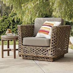 1000 Images About OUTDOOR FURNITURE On Pinterest West
