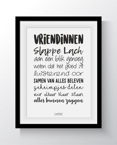 Letter Board, Posters, Friends, Quotes, Qoutes, Amigos, Boyfriends, Poster, Postres