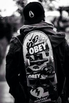 obeyyyy
