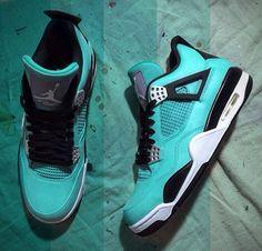 online retailer 09f62 641ad Shoes Online, Nike Shoes, Nike Free Shoes, Blue Jordans