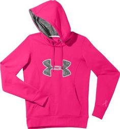 465cabe76 Cheap womens hot pink under armour hoodie Buy Online >OFF38% Discounted