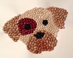 totnens-manualitats-mosaic2