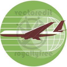 VectorEdit - the home of high quality, original royalty free vector illustrations Free Vector Illustration, Vector Free, Clip Art, The Originals, Retro, Neo Traditional, Rustic, Retro Illustration, Mid Century