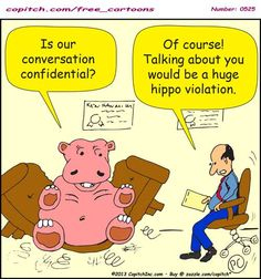 10 Best Psychology And Counseling Cartoons Images Animated Cartoon