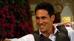 I cant get over how freakin hot this man is ::sighhhh:: Josh Murray, Andi Dorfman, This Man, Get Over It, Handsome, Hot, Sexy, Life