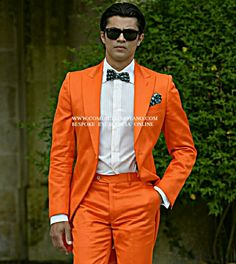 #collection #Fashion #gatsby inspirational online www.comercialmoyano.com MadeinItaly WWW.OTTAVIONUCCIO.COM Bespoke Excelencia Bodas2015