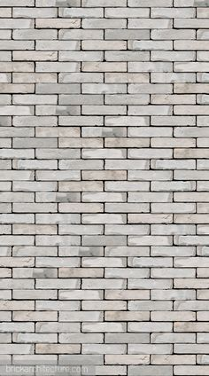 Manufactured in:Europe Type:handformed Texture:handformed Colour type:varied Colour:grey Brick Texture, 3d Texture, Tiles Texture, Photo Background Images, Photo Backgrounds, Brick Patterns, Textures Patterns, Brick Architecture, Architecture Wallpaper