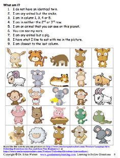 Classroom Freebies Too is more freebies for more teachers! Speech Therapy Activities, Speech Language Pathology, Language Activities, Speech And Language, Fun Activities, Play Therapy, Fun Games, Dice Games, Therapy Ideas
