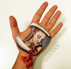 Luca-Luce-body-painting-illusions-4