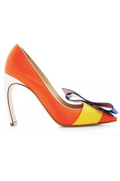 2561c49e78 Ask DaniELLE  What Shoes Does Every Woman Need In Her Closet