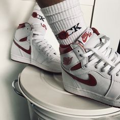 72 Best hype feet images in 2019  914a2aba1