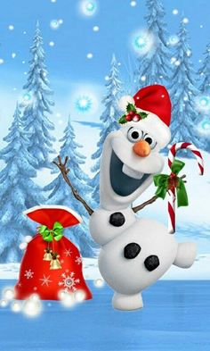 Image result for disney christmas images