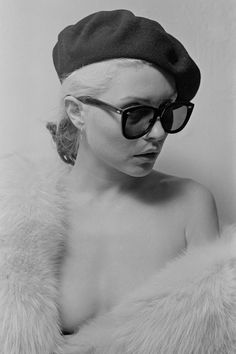 10 Unseen Photos That Prove Debbie Harry Is The Ultimate Style Icon Debbie Harry Unseen Pictures By Chris Stein Blondie Debbie Harry, Debbie Harry Style, Debbie Harry Hot, Chris Stein, Andy Warhol Shot, Photo Star, Women Of Rock, Garance, Mode Vintage
